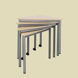 Prima School Table 700